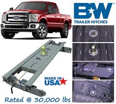 Amazon.com: B&W Trailer Hitches GNRK1111 Gooseneck Hitch: Automotive Trailer Hitch Installation 2006 Chevy Silverado Etrailercom Pintle Palmer Power And Truck Equipment Indianapolis 5th Wheel Hitches Vanderbeek Accsories Direct Towing Eau Claire Wi Montana Introduces A One Of Kind New Fold Away To Boone Outdoor Hdware Tailgate Table 2 Tilting 48 X Geny Heavy Duty Adjustable Drawbar For Todays Powerful 1st Gen Hitches Dodge Diesel Resource Forums 60 25 Folding Cargo Carrier Luggage Rack Hauler Car Bob Hurley Rv Tulsa Oklahoma Thrghout Pickup Norstar Sd Service Bed Regarding Surprising Fifth