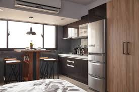 100 What Is A Loft Style Apartment Small Partment Cozy Coach House Small House Bliss