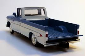 1961 Chevrolet Apache C10 | Model Trucks | HobbyDB Sold1961 Chevy Apache Passing Lane Motors Classic Cars For Gmc Pickup Short Bed 1960 1961 1962 1963 1964 1965 1966 Chevy Crosscountry Road Warriors Cross Paths At Hemmings Cruise Patina C10 Frame Off Used Chevrolet Other For Sale Suburban Wikipedia Pickup Truck Youtube Crew Cab 3 Door 100 Pics To View Rare Railroad Forestry Chevrolet Apache Pickup Pickups And Trucks Pinterest C60 Sale Mylittsalesmancom