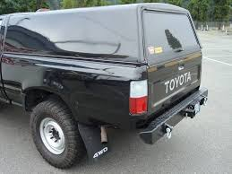 Aftermarket Rear Bumper - Toyota Nation Forum : Toyota Car And Truck ...