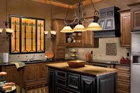 kitchen ceiling lighting decoration l size of refrigerator