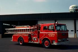 MCFD Retired Apparatus Leicester Engine 1 1986 Hahn Samuel Pinterest Fire Truck Garfield Nj Stock Photo 34021900 Alamy Wwwm37auctioncom 1979 Fire Pumper Truck Great Park Row Hose Company 3 Wallington New J Flickr Review Cars 1982 Hcp10 Regular Car Reviews Youtube Manchester Departments 1968 Taken At The Andy Leider Collection Mcfd Retired Apparatus 1981 With 671 Detroit Diesel Ranger Fire Apparatus Levittown
