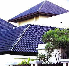 european style blue clay roof tile buy blue clay roof tile