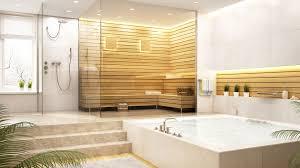 badezimmer und sanitärinstallation in 1200 wien