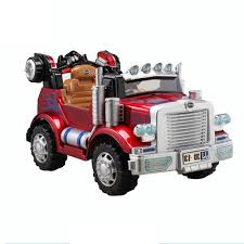 Wdjj215 Fashion Kids Jeep Cars Electric Ride On,With Music,Light,6v ... Amazoncom Kid Trax Red Fire Engine Electric Rideon Toys Games Tonka Ride On Mighty Dump Truck For Kids Youtube Buy Kids Cars Childs Battery Powered Rideon Bestchoiceproducts Best Choice Products 12v Ride On Semi Truck Memtes Toy With Lights And Sirens Popular Chevy Silverado 12 Volt Car 2018 New Model 4x4 Jeep Battery Power Remote Control Big Orange 44 Defender Off Roader Style On W Transformers Style Childrens For Ford F150 Wheels