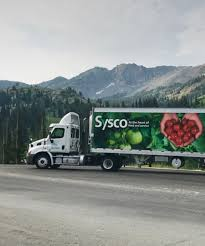 Alaska Robbie Bringard Vp Of Operations Sysco Las Vegas Linkedin 2017 Annual Report Tesla Semi Orders Boom As Anheerbusch And Order 90 Teamsters Local 355 News Fuel Surcharge Class Action Settlement Jkc Trucking Inc Progress Magazine September 2018 By Modesto Chamber Commerce Jobs Wwwtopsimagescom Asian Foods California Utility Seeks Approval To Build Electric Truck Charging