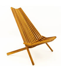 Hans Wegner Style Danish Modern Teak Folding Slat Mid Century Side Chair Danish Modern Rocking Chair By Georg Jsen For Kubus Vintage Rocking Chair Design Market Value Of A Style Midmod Thriftyfun Soren J16 Normann Cophagen Era Low Cheap Find Vitra Eames Rar Heals Swan Stock Photo Picture And Royalty Free Image Nybro Lt Grey House Nordic Buy Online At Monoqi Ce Wk Ws 06 Amarelo Nautica Chairs Will Rock Your World