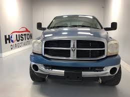 100 Lubbock Craigslist Cars And Trucks By Owner Dodge Ram 2500 Truck For Sale In Houston TX 77002 Autotrader