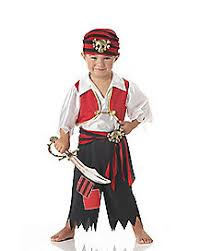 Spirit Halloween Tucson Jobs by Cut Throat Pirate Costume Spirithalloween Com