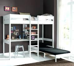 bureau superposé lit superpose avec armoire armoire lit superpose lit superpose
