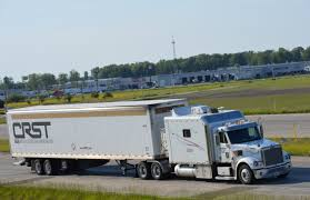 100 Crst Trucking School Locations Pictures From US 30 Updated 322018