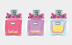 cologne vs perfume differences between fragrances reader s