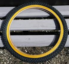 20x2.125 Kenda K-Rad Black Gumwall BMX Tire - BMX-Guru.com Kenda 606dctr341i K358 15x6006 Tire Mounted On 6 Inch Wheel With Kenda Kevlar Mts 28575r16 Nissan Frontier Forum Atv Tyre K290 Scorpian Knobby Mt Truck Tires Pictures Mud Mt Lt28575r16 10 Ply Amazoncom K784 Big Block Rear 1507018blackwall China Bike Shopping Guide At 041semay2kendatiresracetruck Hot Rod Network Buy Klever Kr15 P21570r16 100s Bw Tire Online In Interbike 2010 More New Cyclocross Vittoria Pathfinder Utility 25120010 Northern Tool