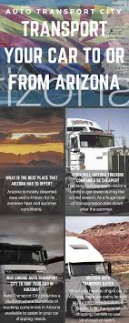 100 Trucking Companies In Arizona Is The Sixth Largest And 14th Most_populous State It Is