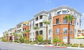 100 San Paulo Apartments Phoenix 02282018 CRA Acquires 240Unit Palmas Apartment Community
