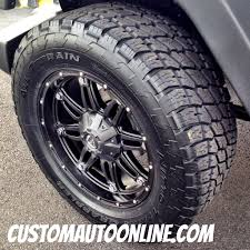 Custom Automotive :: Packages :: Off-Road Packages :: 20x9 Fuel ... Nitto Invo Tires Nitto Trail Grappler Mt For Sale Ntneo Neo Gen At Carolina Classic Trucks 215470 Terra G2 At Light Truck Radial Tire 245 2 New 2953520 35r R20 Tires Ebay New 20 Mayhem Rims With Tires Tronix Southtomsriver On Diesel Owners Choose 420s To Dominate The Street And Nt05r Drag Radial Ridge Allterrain Discount Raceline Cobra Wheels For Your Or Suv 2015 Bb Brand Reviews Ford Enthusiasts Forums