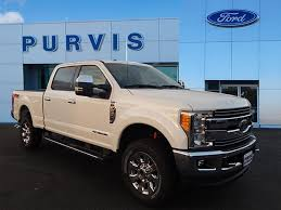 New Ford Work Trucks In Fredericksburg VA Used Cars Fredericksburg Va Cars Trucks Suvs For Sale Cost Of A Wrap Pure Graphix 1948 Chevrolet Pickup Sale Classiccarscom Cc966998 Beach Fries Dc Food Truck Fiesta Realtime Indepth Review The Ram 1500 In 1959 Apache Near Texas 78624 King George Trucker Logs 3 Million Safe Miles Walmart Features Its Commercial Season At Safford Youtube 2010 Toyota Tacoma Lifted Trucks Dluxmotsports Fredericksburg Ford In Tx For On Pro Automotive Parts Store Virginia 25
