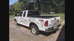 East Alabama Pastor's Truck Vandalized With Racist Graffiti ...