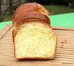 recette de pate a brioche la brioche nanterre facile du magazine fou de pâtisserie la