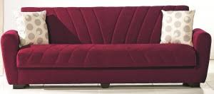 6 affordable microfiber sleeper sofas by wayfair best sectional