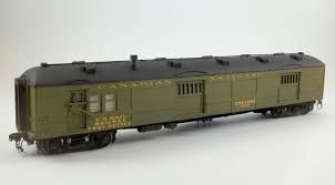 Algonquin Railway