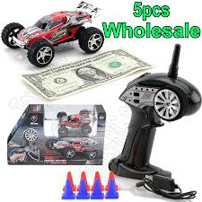WLtoys L929 2.4G 5CH R/C High Speed Truck Micro RC Stunt Car Http ... 124 Micro Twarrior 24g 100 Rtr Electric Cars Carson Rc Ecx Torment 118 Short Course Truck Rtr Redorange Mini Losi 4x4 Trail Trekker Crawler Silver Team 136 Scale Desert In Hd Tearing It Up Mini Rc Truck Rcdadcom Rally Racing 132nd 4wd Rock Green Powered Trucks Amain Hobbies Rc 1 36 Famous 2018 Model Vehicles Kits Barrage Orange By Ecx Ecx00017t1 Gizmovine Car Drift Remote Control Radio 4wd Off