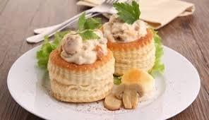 cuisiner des restes de poulet cuisiner reste poulet 100 images lasagne poulet et sauce