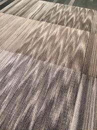 Milliken Carpet Tile Adhesive by Milliken Ikat Carpet Tile Office Generic Pinterest Carpet