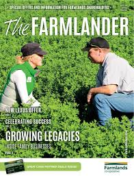 Farmlander April 2018 North By Farmlands - Issuu Hornswoggled Welcome To Gerald Missourah The Town That Did Just Book Titles Are Misleading Whirly Girl Hit Gas Truck Baked Beans Blowout Richard Hall Humor Print Just Fell Off Turnip Truck Visual Pun No One Off Glade Church Dan Heimillers Tweets Hendon Mob Poker Database Adventure Under Willysnax Flickr Joe Soucheray Dave Titus Police Union And St Paul Mayors Race 25 Best Memes About Ligcoinn2016 Turnip Productions Pinterest