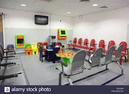 Hospital Waiting Room Uk Stock Photos & Hospital Waiting Room Uk ... Pediapals Pediatric Medical Equipment Supplies Exam Tables Dental World Office Fniture Grp Waiting Area Chair Buy Steel Bench Salon Airport Reception 2 Seat Childrens Hospital Room Stock Photo 52621679 Alamy Oasis At Monash Chairs Home Decor Ideas Editorialinkus Procedure Gynecology Exam Medical Healthcare Solutions Steelcase Child And Family Hub Thornhill Clinic Studio Four Architects What Its Like To Be A Young Adult Getting Started Therapy Partners
