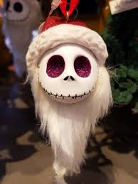 Nightmare Before Christmas Halloween Decorations Ideas by Decorate For Halloween With These Fun Nightmare Before Christmas