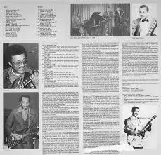 Freddie Mercury Death Bed by Blp108b4 Jpg