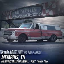 100 Duel Truck Driver Street Outlaws Farmtruck And Azns Daily Is Facebook