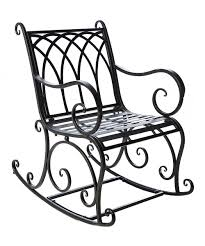 Black Rocking Chair | Zulily Hampton Bay Black Wood Outdoor Rocking Chairit130828b The Home Depot Garden Tasures Chair With Slat Seat At Lowescom Amazoncom Casart Indoor Wooden Porch Chairs Lowes White Patio Wicker Rocker Wido 3 Piece Set 2 X Black Rocking Chair And Table Garden Patio Pool Ebay Graphics Of Imposing Walmart Recliner Sale Highwood Usa Lehigh Recycled Plastic Inoutdoor 3pc Set With Cushion Shop Intertional Concepts