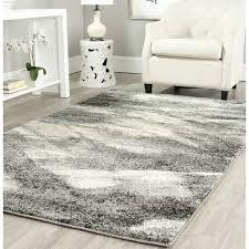 Full Size Of Area Rugsmarvelous Shag Rugs Stunning La Interiors White Cream Off