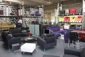 magasins de canapé canapé magasin intérieur déco