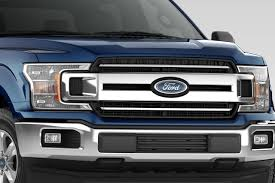 2018 Ford® F-150 XLT Truck | Model Highlights | Ford.com