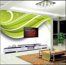 die neueste custom 3d wandbilder linie hintergrundbild wohnzimmer sofa tv wand schlafzimmer hintergrund wand papier