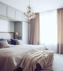 Bedrooms Ni by Trellis O U0026l Design Pinterest Bedrooms Master Bedroom And