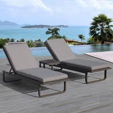 Hanamint Grand Tuscany Patio Furniture by Hanamint Grand Tuscany Outdoor Patio Literarywondrous Furniture