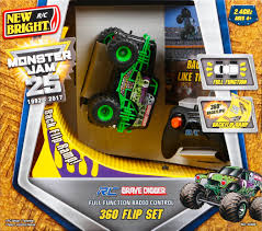 New Bright 1:43 Scale Radio Control MONSTER JAM 360 Flip SET ... Monster Truck Does Double Back Flip Hot Wheels Truck Backflip Youtube Craziest Collection Of And Tractor Backflips Unbelievable By Sonuva Grave Digger Ryan Adam Anderson Clinches Jam Fs1 Championship Series In Famous Crashes After Failed Filebackflip De Max Dpng Wikimedia Commons World Finals 17 Trucks Wiki Fandom Powered Ecx Brushless 4wd Ruckus Review Big Squid Rc Making A Tradition Oc Mom Blog Northern Nightmare Crazy Back Flip Xvii