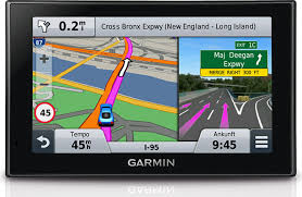Gps With Europe Maps Garmin Dezl 760LMT D Truck HGV GPS SAT NAV ... Garmin Automotive Dezl 770lmtd7 Gps Satnavbluetoothtruck Hgveurope Garmin 770lmtd Truck 7 Lorry Hgv Sat Nav Navigation With Nuvi 67lm 6 Dicated Walmartcom Secret Screens On The 760 Lmt Trucking With City Dezlcam Lmthd Unit Tutorial Update Gps Free Igo Primo And Auto Youtube Full Nvi 50lm 5inch Portable Navigator Review Mount Magnetic Cd Slot Car Holder For Series