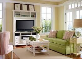 Country Living Room Ideas by Living Room Style Ideas Fionaandersenphotography Co
