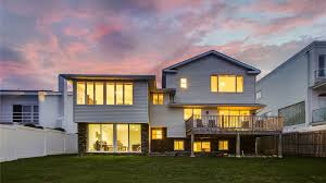100 Houses For Sale Merrick Real Estate NY Homes Zillow