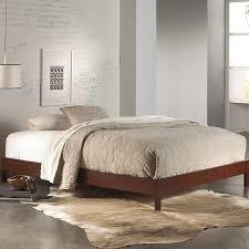 diy cal king platform bed frame splendor cal king platform bed