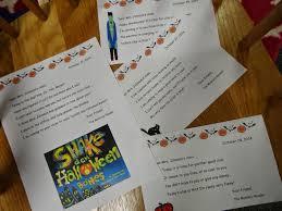 Shake Dem Halloween Bones Read Aloud the sassy teacher november 2014