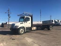 Used Trucks For Sale In Beaumont, TX ▷ Used Trucks On Buysellsearch Freightliner Western Star Trucks Many Trailer Brands Texas Navarros Auto Glass Repair Orange Granger Chevrolet Serving Lake Charles La Port Arthur Classic Beaumont Tx 1920 New Car Specs Moore Buick Gmc Your Silsbee Tx Dealership Toyota Best Series 2018 Philpott Dealership In Nederland 77627 Kinsel Mazda 77706 Cecil Atkission Used Near Trucks For Sale In On Buyllsearch Mercedesbenz Of