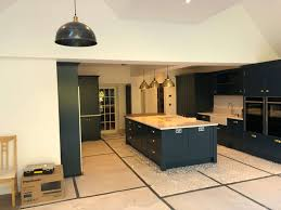 100 House Conversions Builders Lingfield Extensions And Works