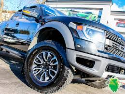 14 Ford F-150 SVT Raptor – Mikayla | TVG International 2018 Ford F150 Raptor Truck Model Hlights Fordcom Velociraptor 6x6 Ctb Performance New Zealands Leading Raptor American Cars Funny Thing Pinterest Imagen Relacionada Mis Trocas Perronas Color Options Add Offroad Spied 2017 Caught In The Wild Wearing Silver Whats How The Ranger Measures Up To Real Updated 2013 Svt Supercab Test Review Car And Driver Drive Can Flat Out Fly Times Free Press Race Forza Motsport Wiki Fandom