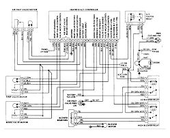 Chevy Truck Ac Diagram - Wiring Diagram Data Chevy Truck Diagrams On Wiring Diagram Free Wiring Diagram 1991 Gmc Sierra Schematic For 83 K10 Box Schematic Name 1990 Parts Of A Semi Truckfreightercom Volvo Fl6 Great Engine 31979 Ford Schematics Fordificationnet Motor Vehicle Act Regulations Data Ignition Section 5 Air Brakes Tail Light Simple Site